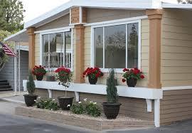 furniture for mobile homes. Remodeling A Manufactured Home Exterior. Remodel Ideas For Mobile Homes Exterior Furniture Design