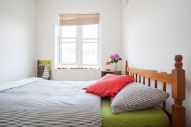 2 Bedroom Flat For Rent In London Unique Design Inspiration