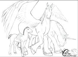 Pegasus Coloring Pages Coloring Page My Little Pony Pegasus Coloring
