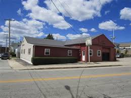 west warwick ri commercial real estate