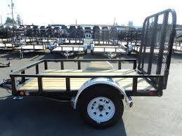 inventory olympic trailer pj and cargo mate flatbed and cargo Pj Trailer Wiring Diagram 2016 pj trailers 5x8 single axle utility trailer pj trailer wiring diagram