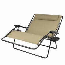 most cur convertible chair lounges outdoor wood chaise lounge clearance regarding portable outdoor chaise lounge