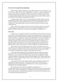 topic sentences for essay paragraph body