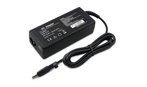 Laptop Charger Circuit Design Laptop Charger 19v 3 42a 65w Ac Dc Adapter For Acer Product