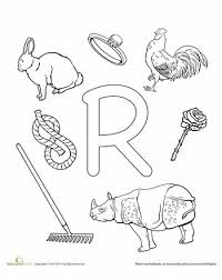 9dfbfdf7ecbaffeb4138e77645fe65e6 preschool worksheets free phonics worksheets 23 best images about letter r preschool activities on pinterest on free letter r worksheets