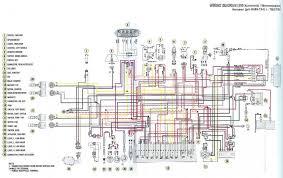 2001 arctic cat wiring diagram wiring diagrams schematic king quad 500 wiring diagram wiring diagram data 2001 arctic cat cdi box 2001 arctic cat wiring diagram