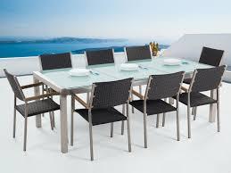 Tisch Garten Luxus 42 Schön Lounge Rattan Mucsat Für Planen Garten