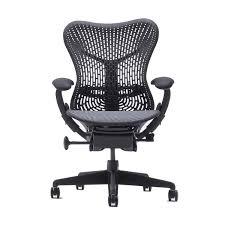 comfiest office chair. Excellent Best Office Desk Chair 43 Computer Carpet Clearance Comfortable Casters Deals Comfiest