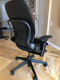 Office furniture reception reception waiting room furniture Contemporary Waiting Neck Support For Office Chair Healthcare Waiting Room Furniture Lime Green Reception Chairs Office Chairs For Short People Reception Cubicles Waiting Neck Support For Office Chair Healthcare Waiting Room
