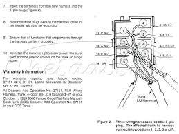 toyota stereo wiring 8 pin wiring diagram library 2007 toyota highlander wiring diagrams stereo diagram radio hybrid bosch stereo wiring medium size of 2007