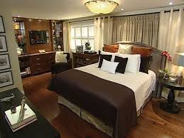 candice olson office design. Master Bedroom Retreat Decorating Ideas Home Design Best Decoration Candice Olson Office .