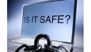 Image result for safe online media