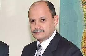 عبد الناصر سلامة أخبار | آخر الأخبار على عبد الناصر سلامة