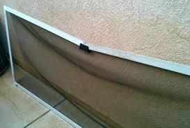 full size of door finest replacement sliding screen door rollers beloved replacement sliding screen door