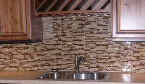glass tile backsplash designs for kitchens. charming art backsplash glass tile kitchen designs home design for kitchens n