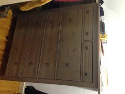 ikea bedroom furniture dressers. image of new hemnes dresser ikea bedroom furniture dressers h