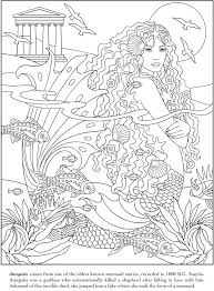 Small Picture 80 best Adult Coloring Pages BEACH TRAVEL images on Pinterest