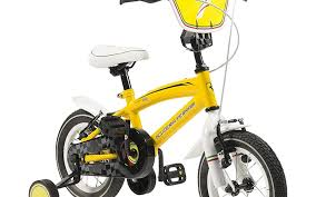 Ferrari Kids Bike Online Shopping