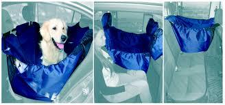 Автогамак OSSO <b>Car</b> Premium 135х170 для перевозки собак в ...