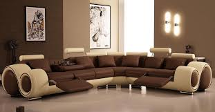 Modern Living Rooms Furniture Living Room Furniture Ideas Android Apps On Google Play