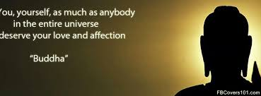 Buddha Quote 40 Facebook Cover Image Timline Profile Coverpage Of Mesmerizing Buddhist Quotes Facebook