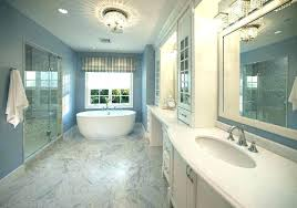 small chandeliers for bathrooms chandelier astonishing bathroom awesome ideas crystal and metal ceram