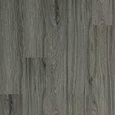 vinyl plank 3mm 0 5mm