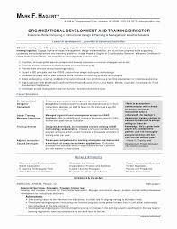 Whats A Cover Letter For Resume Enchanting Create A Cover Letter Best Of Lovely What Is Cover Letter In Job