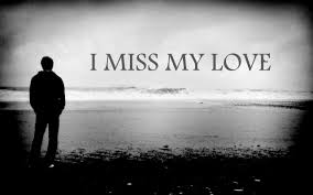i miss you wallpapers free in full hd 1080p