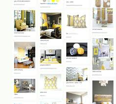 Yellow Home Decor Accents Home Decor Yellow Fvorte Ve Smplng Fvorte Home Decor With Yellow 94