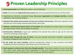 principles of servant leaders jude rake pulse linkedin aaeaaqaaaaaaaam5aaaajgq5mtkxody4ltg0zmutngzmns04yzrmltliy2i5yti5n2u3oq png