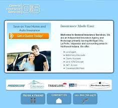 the general insurance the general auto quote adorable the general auto insurance quote general insurance claims