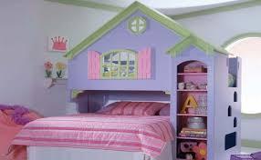 Children Bedroom Furniture Picture Idea