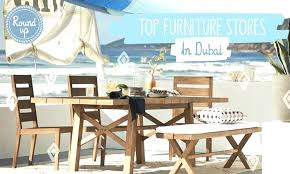 top rated furniture companies. Unique Design Best Furniture Stores In Dubai Of Top Rated Companies N