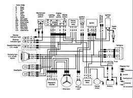 electrical problems bayou 300 kawasaki atv forum Klf220 Wiring Diagram here's the source if you need to manipulate the image for your pc s140 photobucket com user che agram jpg html klf220 wiring diagram