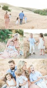 The light and tones are such a stunning backdrop for family sessions at  this time of year. Love this session so much of Ashley and her family in  this ...