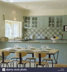 Modern Traditional Kitchen Modern Table And Chairs In Traditional Kitchen Dining Room With