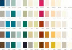 gray paint home depotAmazing Martha Stewart Paint Colors Home Depot Martha Stewart