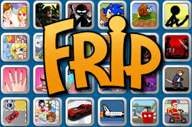 Image result for juegos frip