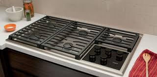 kitchen stove the most range top wiring car diagram download Viking Range Wiring Diagram the wolf vs thermador vs dacor vs viking gas cooktops reviews with wolf stove tops remodel viking gas range wiring diagram