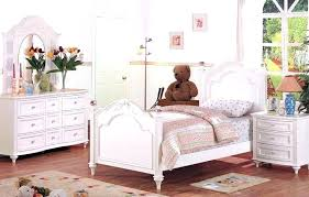 bedroom sets for little girls endearing staggering girl bedroom sets metric design e for little girls