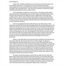 how to write a comparison contrast essay conclusion workplace how to write a comparison contrast essay conclusion