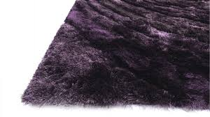 modern galaxy hand tufted eggplant area rug zuri furniture mouse over image to zoom or
