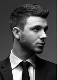 2015 Short Hairstyles For Men Prom Hairstyles Short Hair Men Prom Get Free Printable Hairstyle