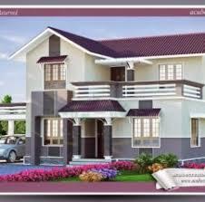 home design beautiful modern kerala home design house design