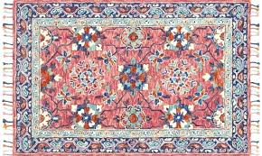 pink and blue area rugs light pink area rug for nursery initial rugs add or monogram pink and blue area rugs
