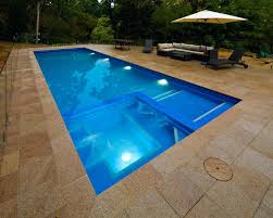 Concrete Swimming Pool Construction Process Concrete Pools Perth Wa Concrete  Swimming Pool Deck Paint Concrete Swimming
