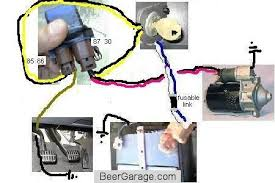 nissan sentra ignition wiring diagram wiring diagram 2006 nissan sentra headlight wiring diagram and