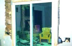 french door glass replacement door glass replacement cost sliding door glass replacement cost sliding door glass