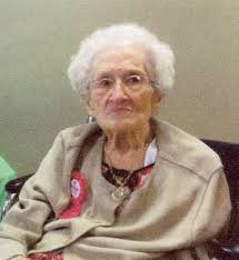 Edna Butcher - Historical records and family trees - MyHeritage